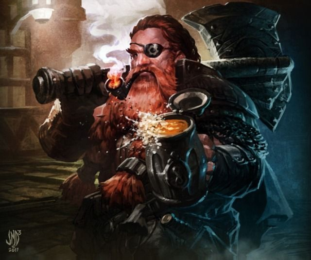 640x535_10690_Dwarf_2d_illustration_fantasy_dwarf_warrior_picture_image_digital_art.jpg (640×535)