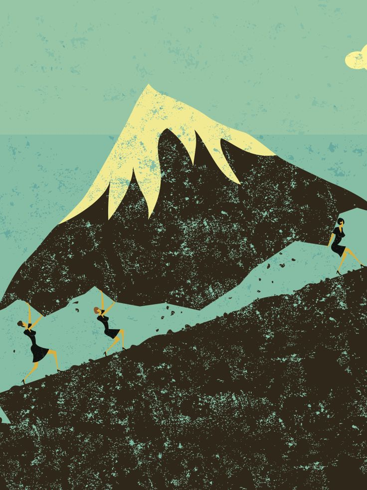 Leadership training programs need an update to reflect today's work world.