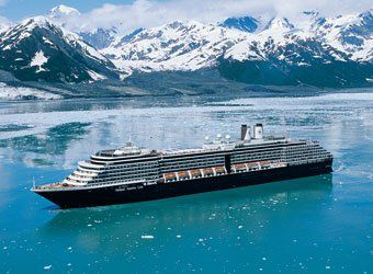 Best Canadian Cruises Images On Pinterest Track Cruise Ships - Canadian cruise