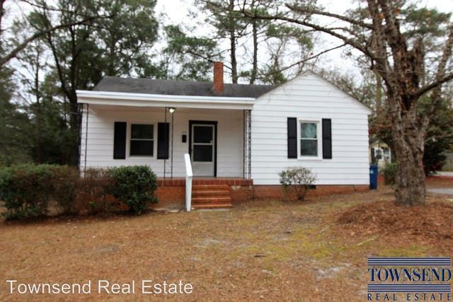 618 Pearl St Fayetteville Nc 28303 Apartment Rental Padmapper Downtown Apartment Apartment Apartments For Rent