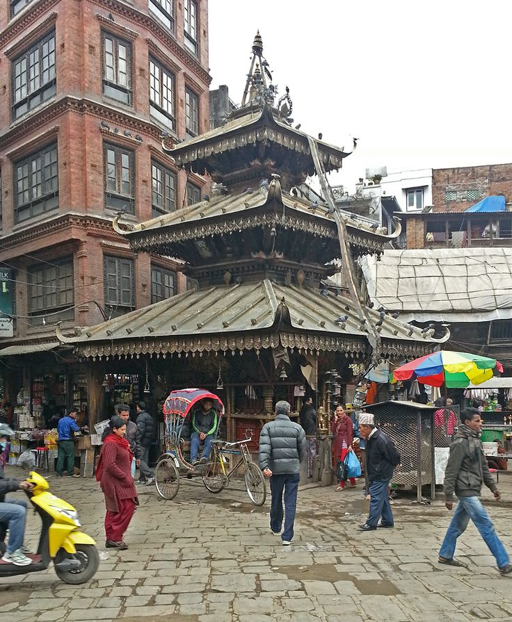 Best Tattoo In Kathmandu And Pokhara Nepal: 13 Best Places To Go In Nepal Images On Pinterest