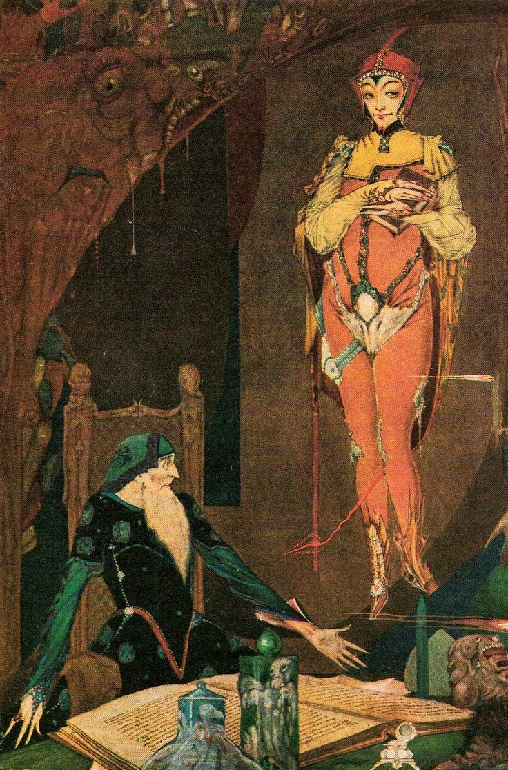 best images about faust luis ricardo arrow harry clark illustrations to faust