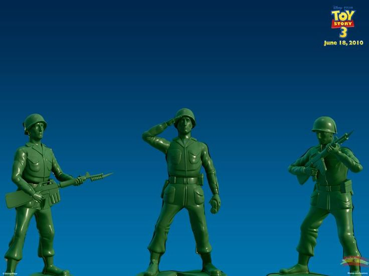 Green Army Men Costumes and Characters, Sarge from Toy Story the movie is still a very popular character to buy Halloween and fancy dress costumes for adults and children and there is still many amazing costumes left. Find out all about Sarge.