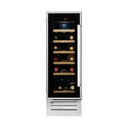 Refrigeration in 2019  Kitchen  Kitchen Appliances