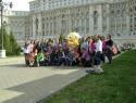 Album foto - poze copii, imagini copii - Zibo.ro7