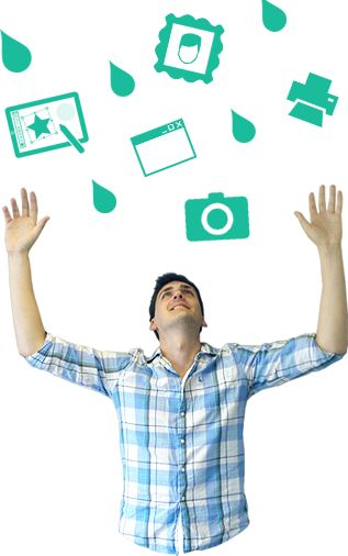 Freebies but also great resource for Graphic Elements Packages at great prices!!