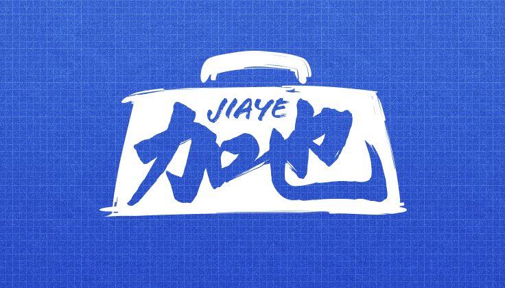 13 JIAYE
