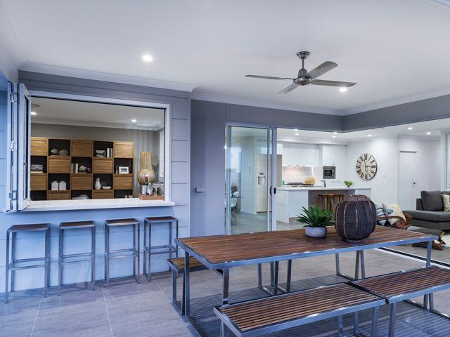 26 best images about house colour ideas on pinterest for Kitchen design 65 infanteria