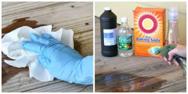 Les 25 Meilleures Id Es De La Cat Gorie Odeurs D 39 Urine Sur