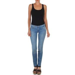 Wrangler  Jeans COURTNEY  para mujer