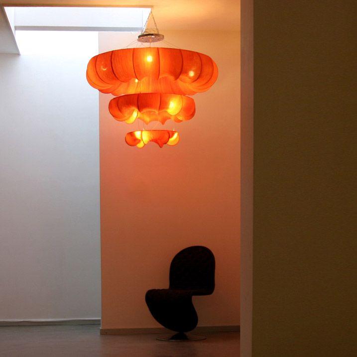 die is mooi! ontwerper;onbekend. #kleurinspiratie