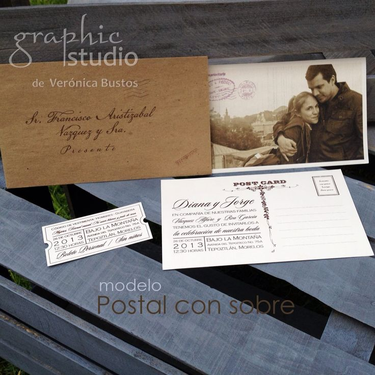 Kraft Wedding Invitations for good invitation sample