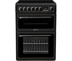 £40 off marked price on all Hotpoint large kitchen appliances over £300 Use code HOT40A at checkouthttps://goo.gl/yGMZvV
