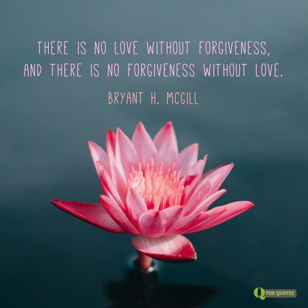 Pretty Quotes About Love Nature Pictures Inspiration - Valentine ...