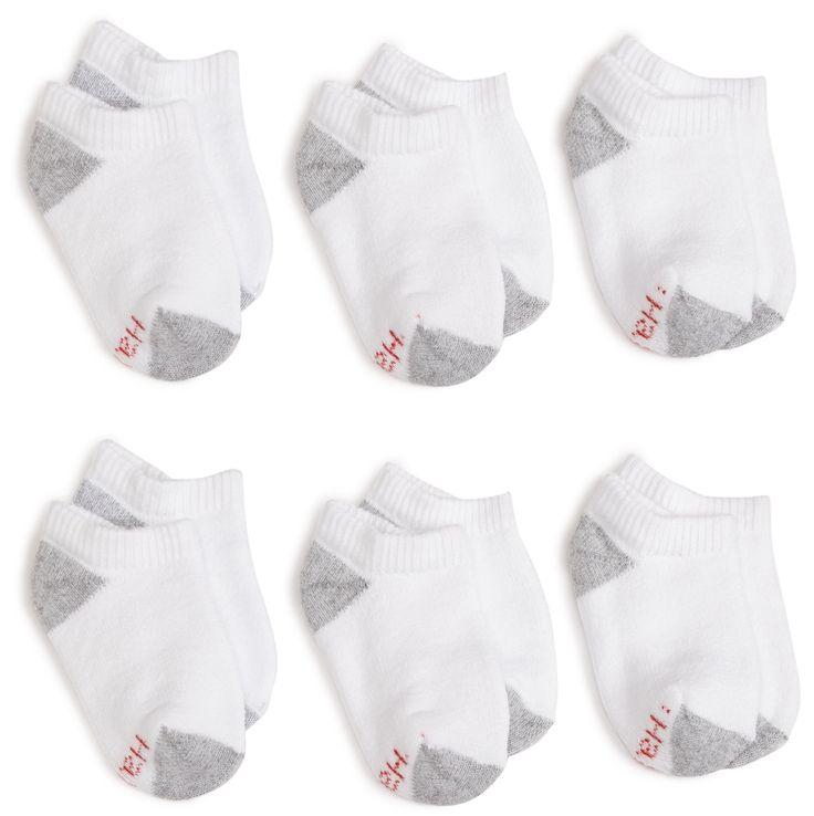 Hanes Toddler Ankle Socks Best Sock 2017 - Hanes No Show Toddler Socks - Best Sock 2017