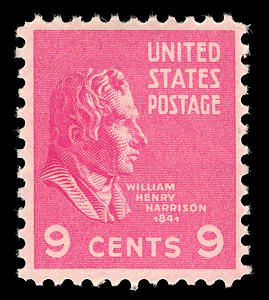 1000 images about my virtual stamp collection on pinterest postage