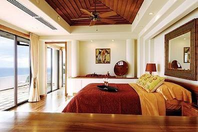64 best slaapkamer ideeën images on Pinterest   Bedrooms, Romantic ...