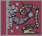 three flags culpeper