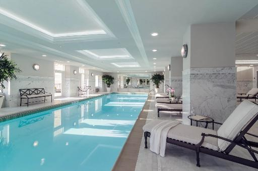 48 Best Pools Images On Pinterest Swimming Pools Pools And Water Feature