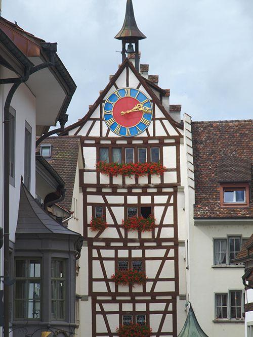 Vagacosmos, Suiza, relojes5