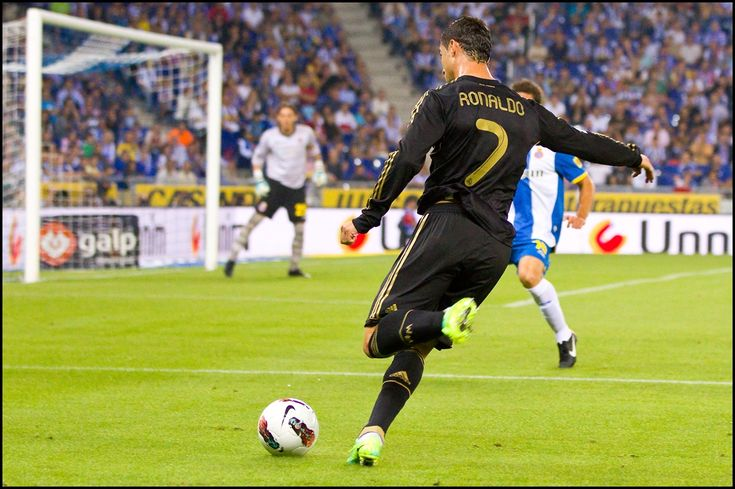 75 best images about cristiano ronaldo on