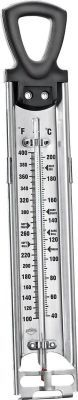 Kuchenprofi Candy Thermometer   Kitchen & Home   Buy online in South Africa from Loot.co.za