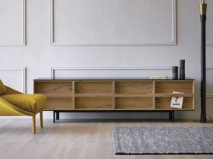 RAMBLAS Sideboard By Miniforms Design E Ggs
