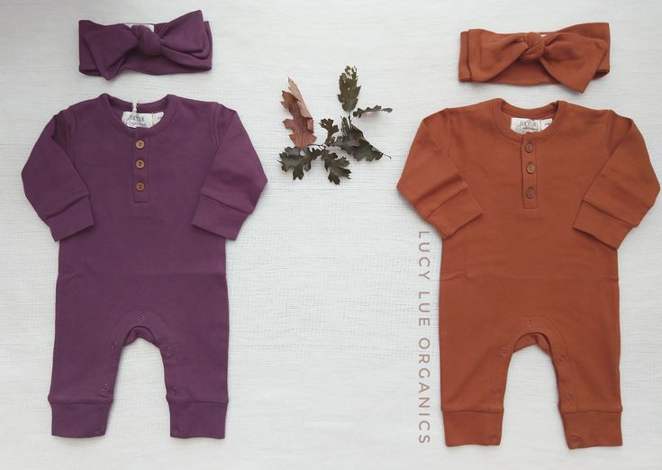 61714901a Super cute baby styles! Premium baby clothes. Made in the softest organic  cotton.