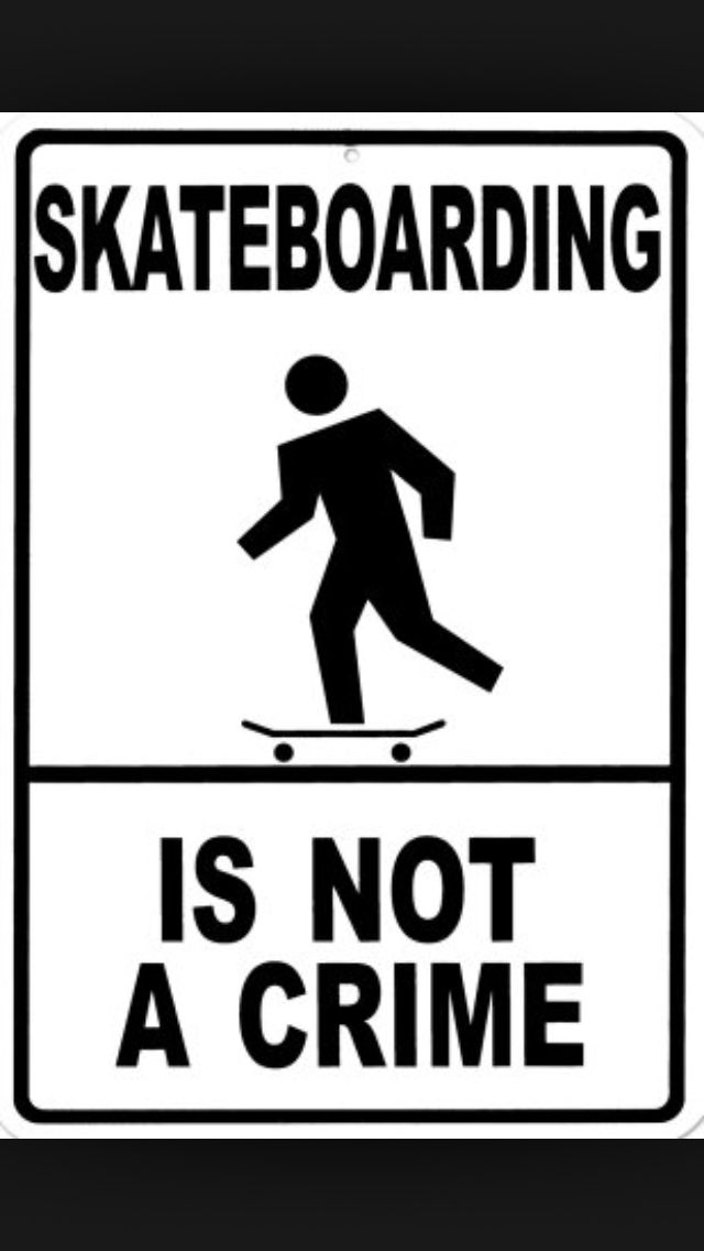 dcbed6177020d21e5bfc11a0398c0195 skateboarding quotes long skateboard 216 best skate boards and more images on pinterest planks