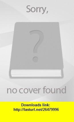 Understanding Names Of God V1 (9781931172158) Creflo Dollar , ISBN-10: 1931172153  , ISBN-13: 978-1931172158 ,  , tutorials , pdf , ebook , torrent , downloads , rapidshare , filesonic , hotfile , megaupload , fileserve