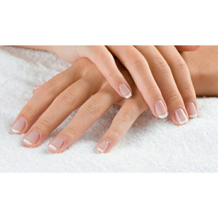 Saiba quais são os tipos de #unhas e aprenda a cuidar delas    Saiba mais: http://bit.ly/Y5F6Do    Curta a nossa página no Facebook: http://on.fb.me/1otglf5    #manicure #pedicure #estética #beleza #nails