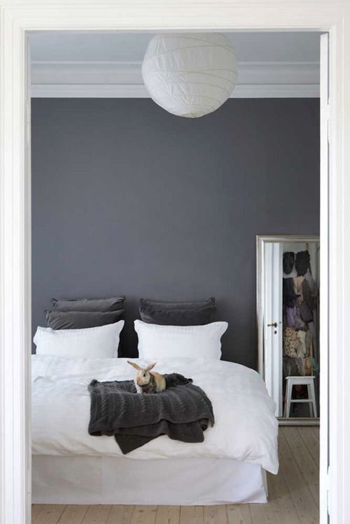 Slate grey white home decor pinterest Grey home decor pinterest