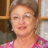 Red Sol Salta solicita la intervencion del Procurador General de la provincia ante la demora e inaccion de la justicia penal www.elalquimistatv.com