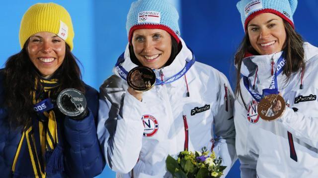 JO Sotchi. Le tableau des médailles des Jeux Olympiques O.G. medals board
