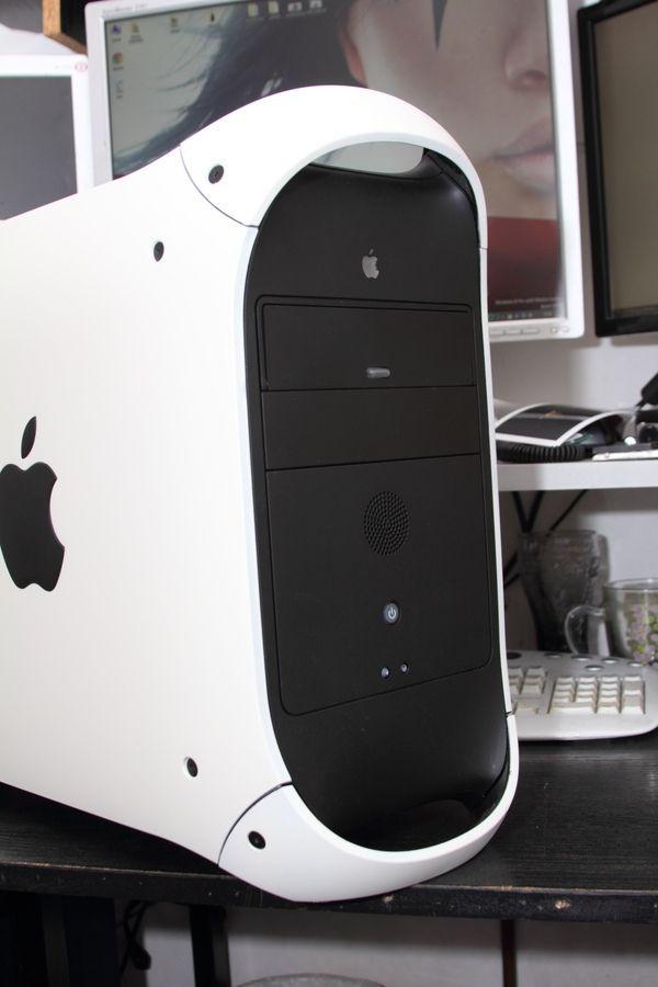 dcbefc8e342b30ced3976121d3c0bc1a - How To Get A Virus Off My Macbook Pro