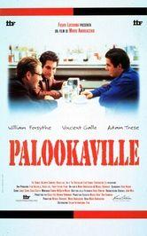 Palookaville, USA 1995, di Alan Taylor