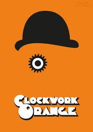 Image result for the clockwork orange