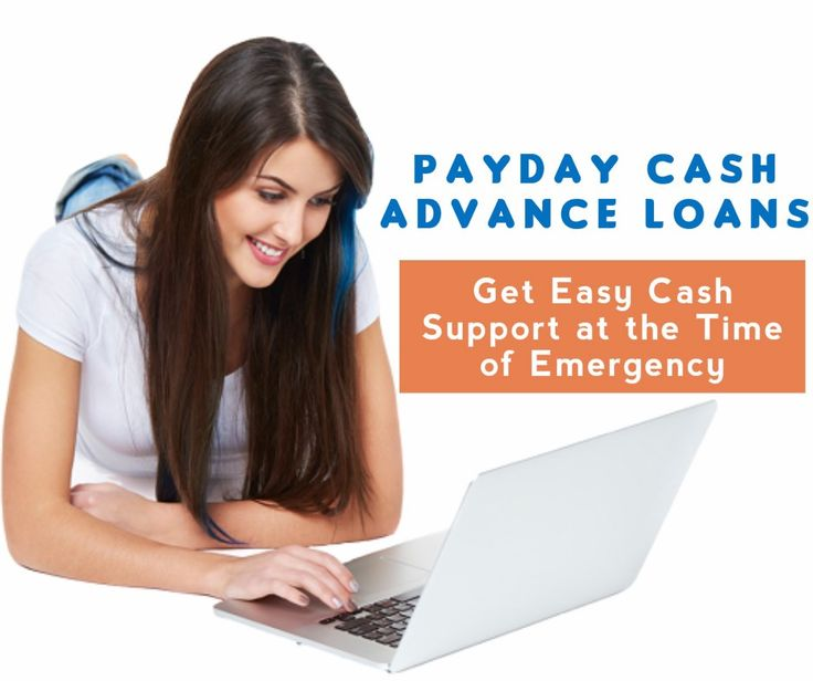 How To Apply For The Suitable Service Of Payday Cash Advance Loans Online?  https://medium.com/@luckhunck/how-to-apply-for-the-suitable-service-of-payday-cash-advance-loans-online-6d07193b326#.cl8ds59zg