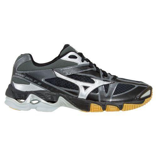 mizuno volleyball shoes academy