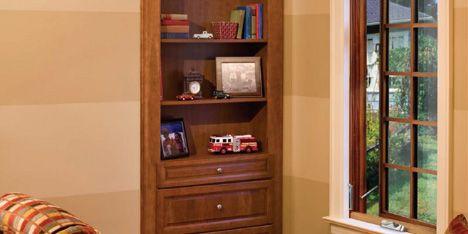 Window Safety at Home | JELD-WEN Doors & Windows