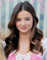 miranda kerr, owner of nyc bachelorette pad for sale