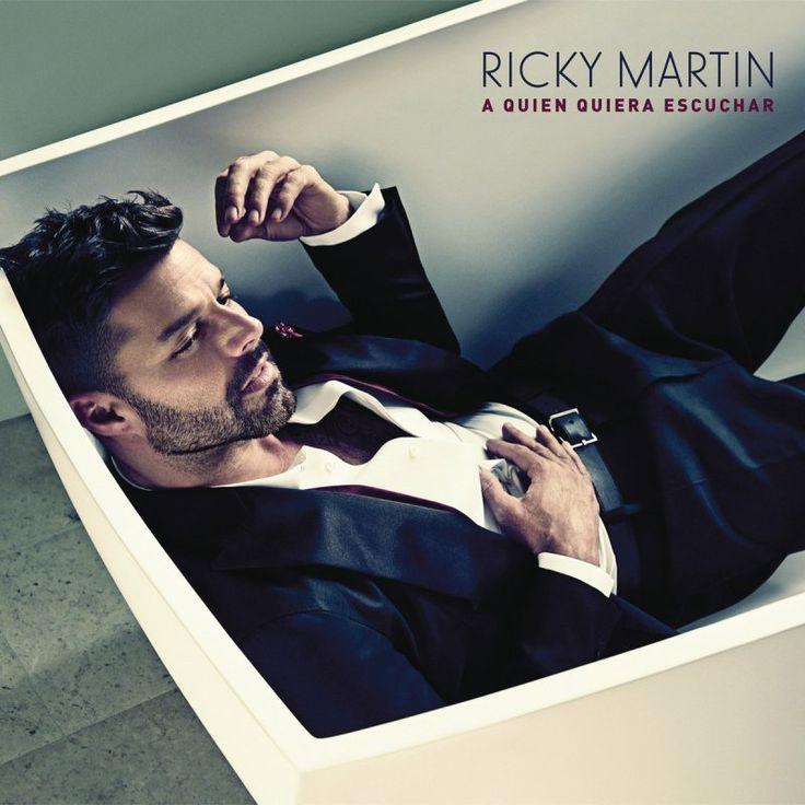 "#Lyrics to 🎤""Disparo al corazón"" - Ricky Martin @musixmatch mxmt.ch/t/82343140"