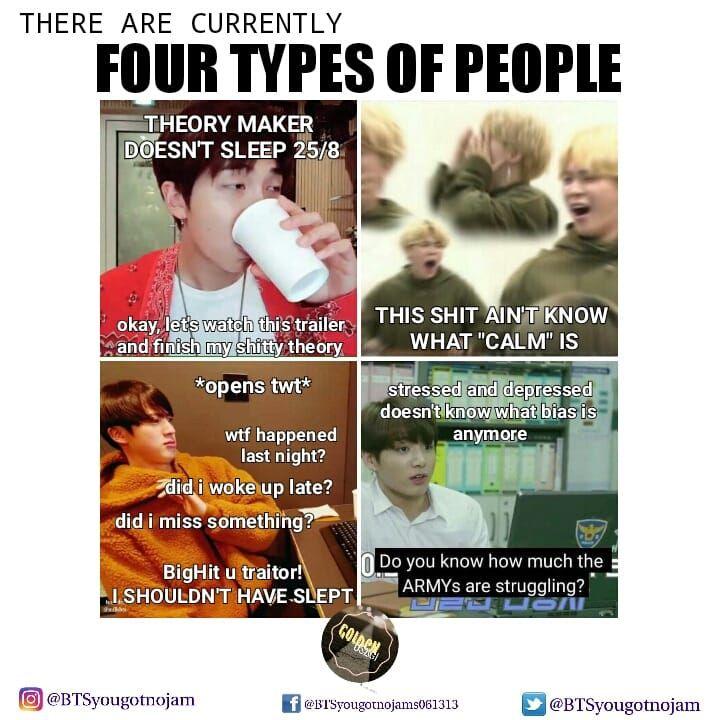 Bts Memes Bts Memes Bts Funny Funny Kpop Memes