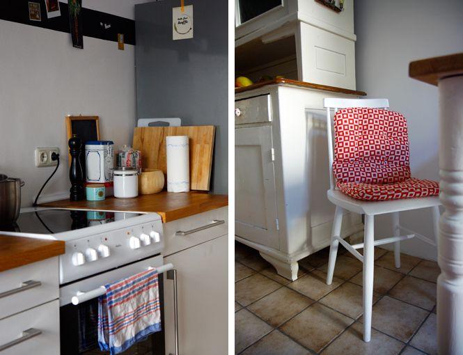 174 best Home images on Pinterest Bath room decor, Bathrooms - küchen quelle gewinnspiel