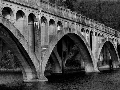 Bridge ref