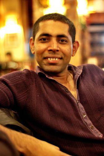 Abhay Deol  Bollywood Actor And Producer