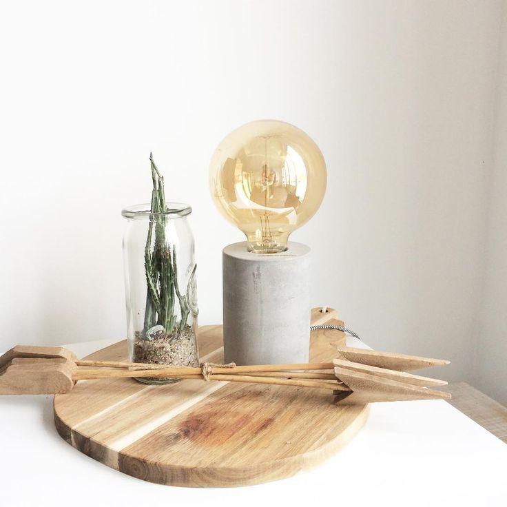 #kwantum repin: Tafellamp CHARIS > https://www.kwantum.nl/verlichting/tafellampen/verlichting-tafellampen-tafellamp-charis-1579003 @lifeby.steph