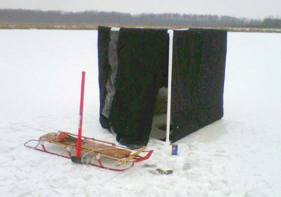 17 best images about fishing on pinterest funny ice for Ice fishing house parts