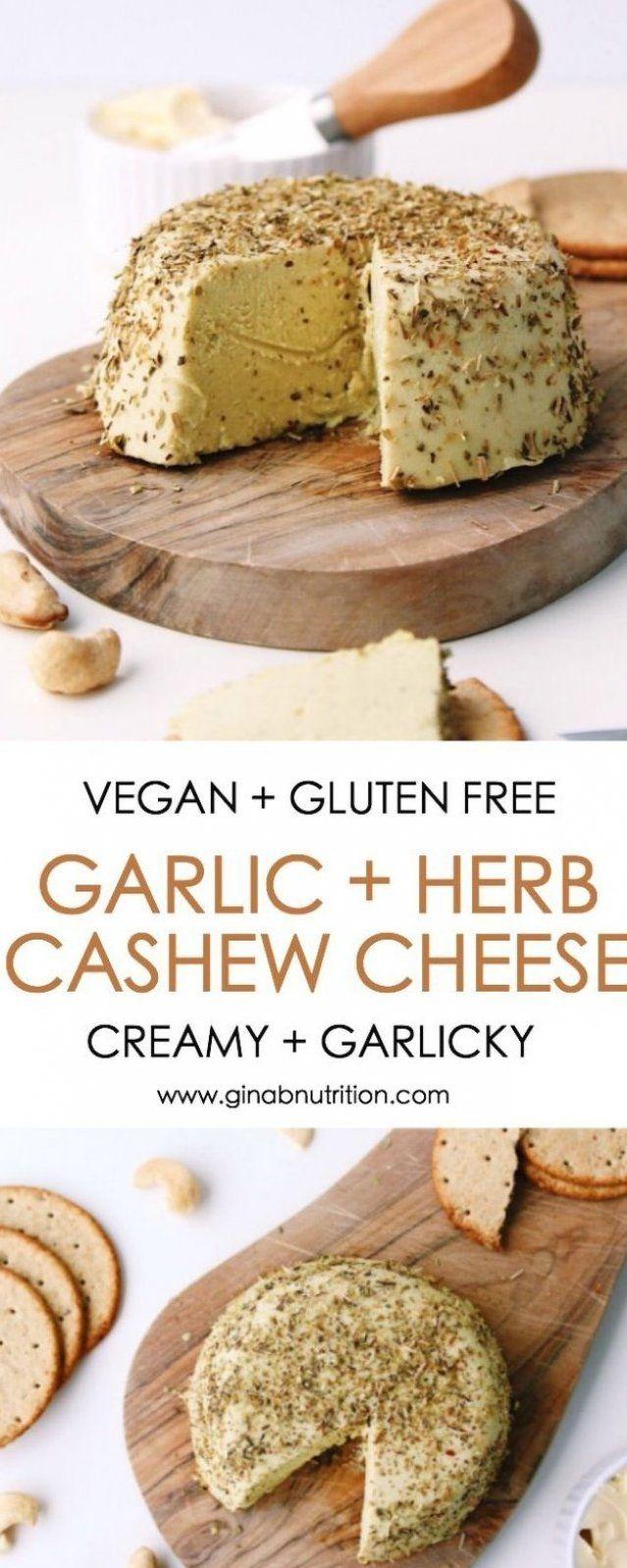Untitled In 2020 Cashew Cheese Vegan Cheese Recipes Vegan Cheese