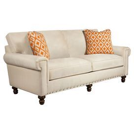155 Best Upholstered Chair Images On Pinterest